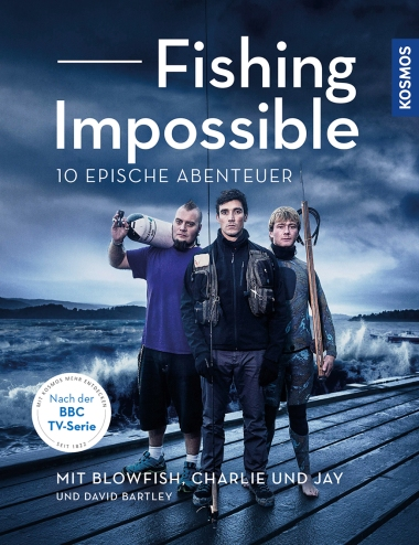 Blowfish_Fishing Impossible_U1.indd