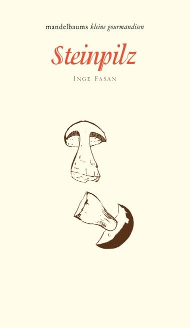 Inge Fasan Mandelbaum