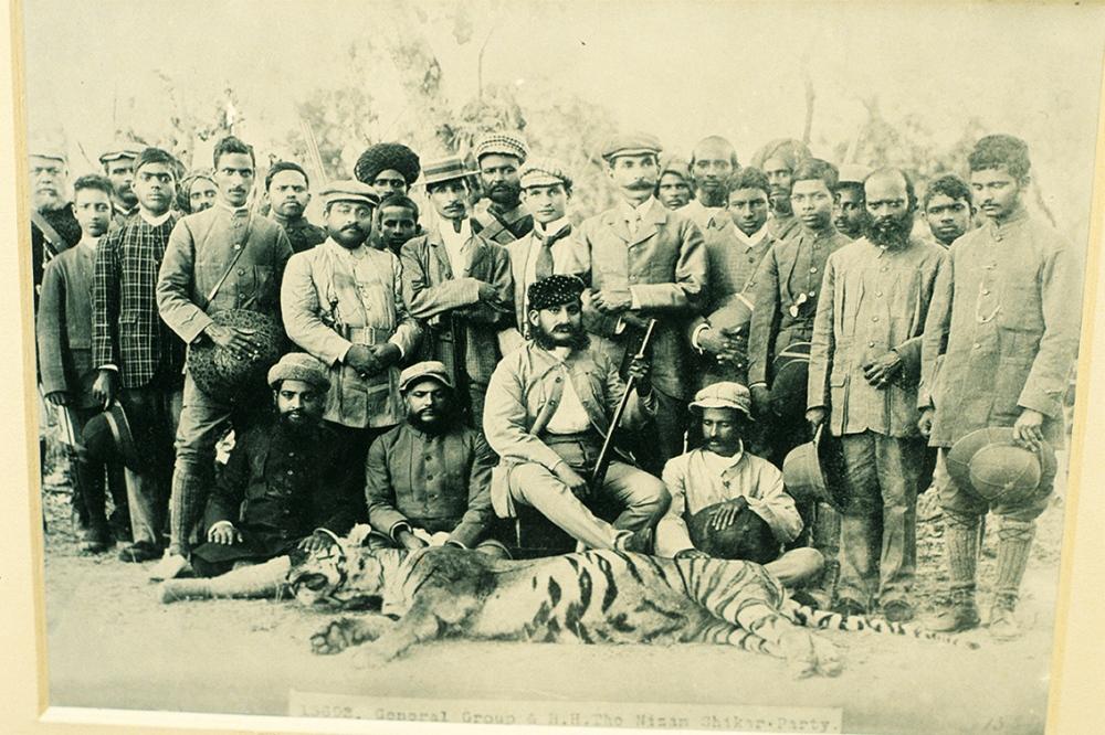 03_8 tigerjagd indien