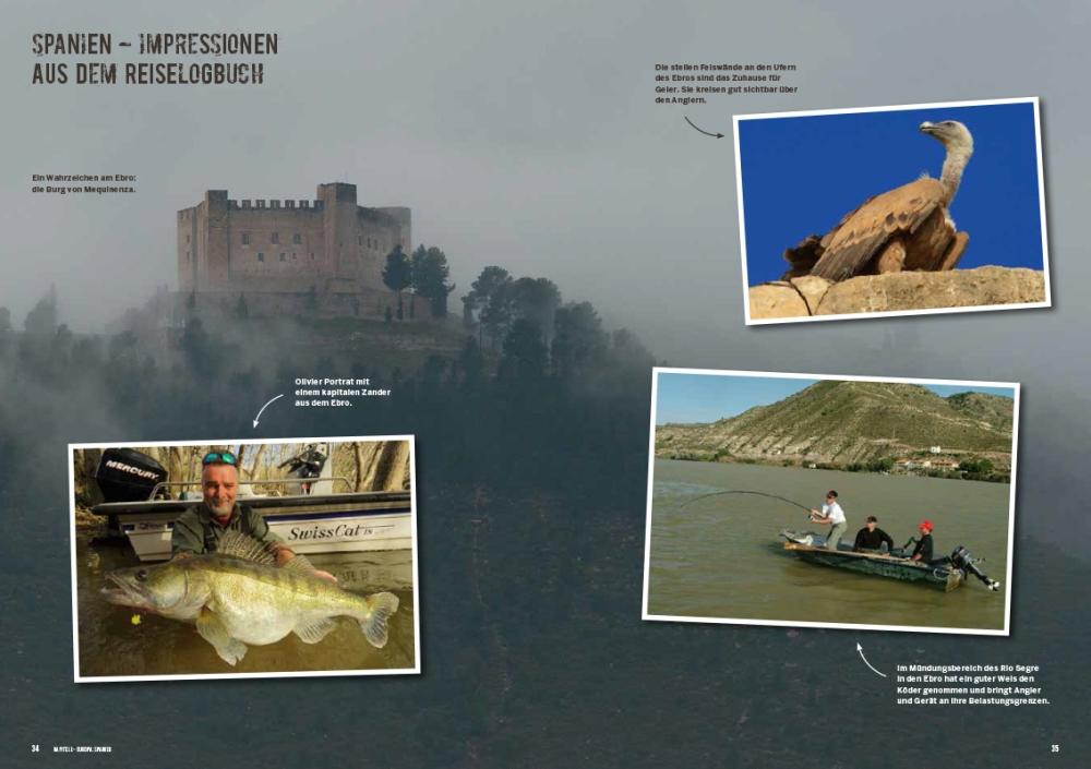 Angelabenteuer Rio Ebro-1